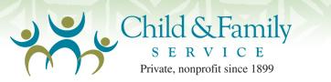ChildandFamilyServiceLogo
