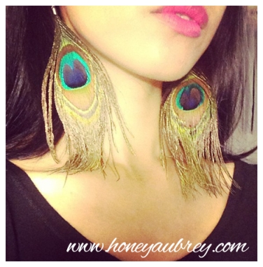 PeacockEarrings_HoneyAubrey2