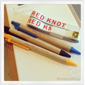 RedKnot7