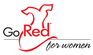go_red_for_women_logo