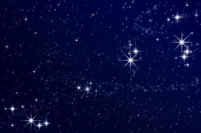 StarsIntheNightSkybyaopsan