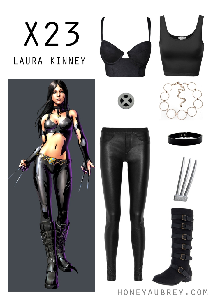 X23_Outfit