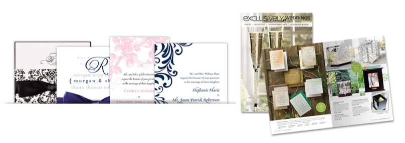 FreeSamples_ExclusivelyWeddings