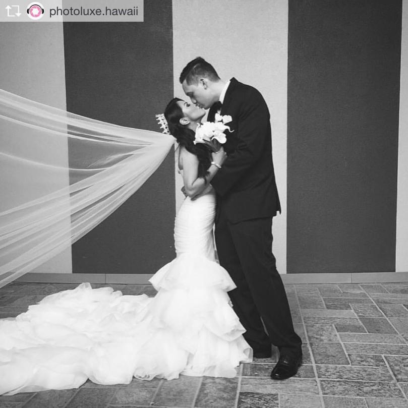 HoneyandBronsonPerrinWedding_Photoluxe