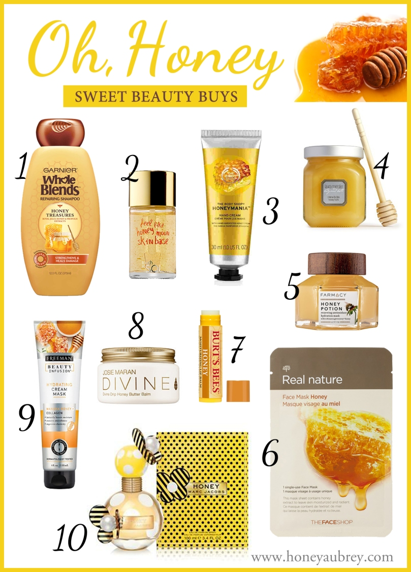 sweetlikehoney_beautybuys