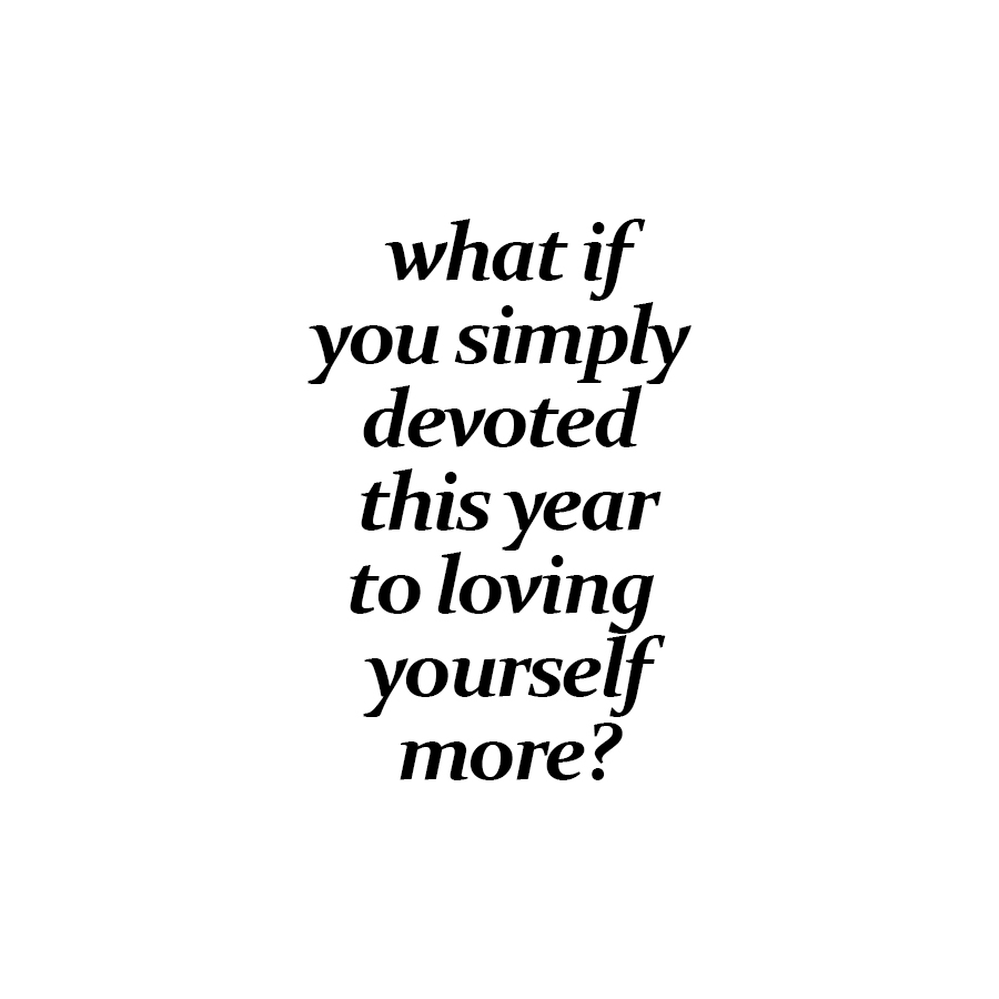 Learning To Love Yourself Quotes Hello 2017  Love Honey