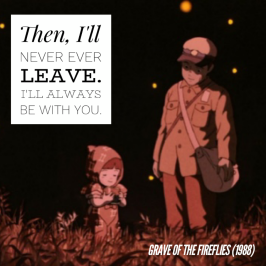 Studio Ghibli Quote 7